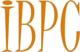 logo_IBPC